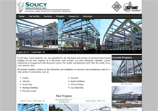 soucy industries th
