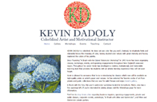 Kevin Dadoly